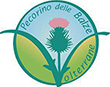 Logo Pecorino delle Balze Volterrane