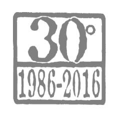 Corte Sant'Alda - 30 anni