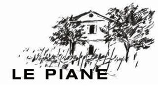 LE PIANE - Azienda Agricola Le Piane
