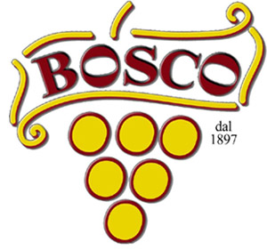 BOSCO - Bosco Nestore & Co.