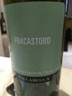 Fracastoro